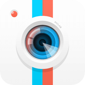 Photo of 5 Best Photography Apps for Photo Lovers
