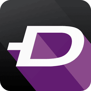 Zedge Free download on Android