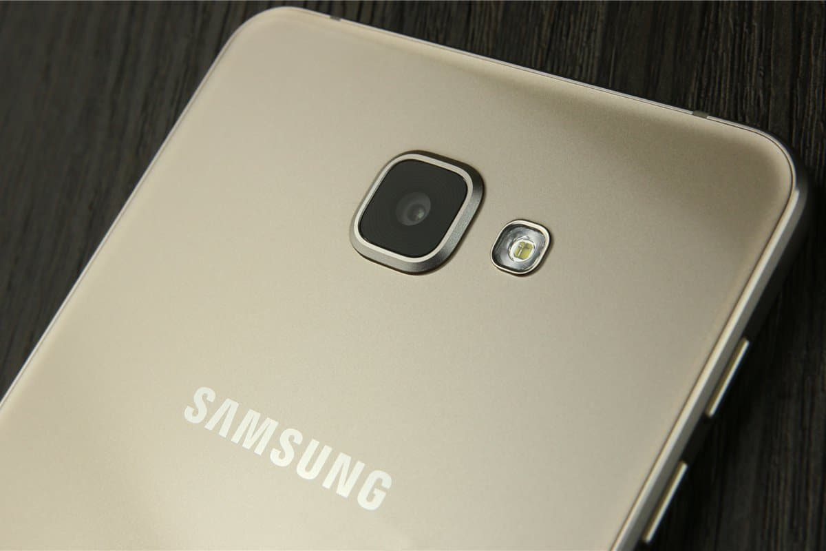 Photo of How to unbrick Samsung Galaxy A9 Pro SM-A910F