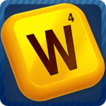 Words With Friends Classic Android