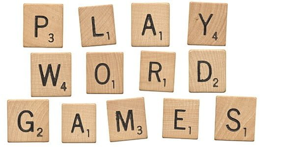 Best Free Word Games For Android