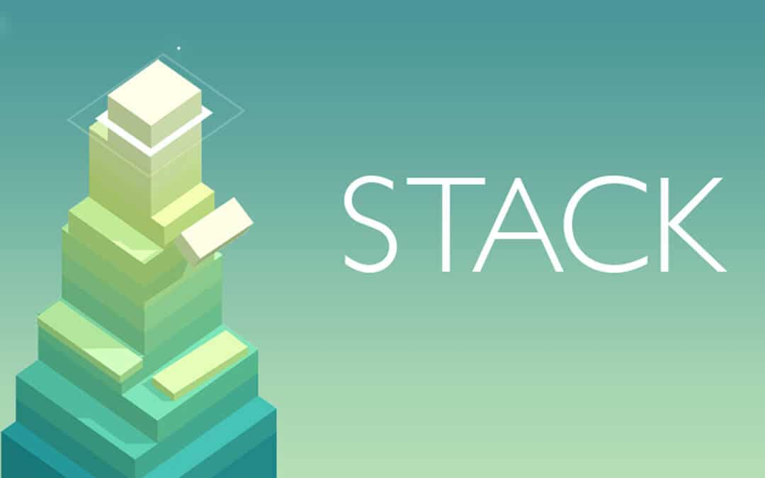 featured stack game