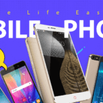 sales storm top brand mobile phone discount