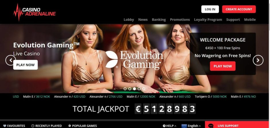 casino mobile online oneline casino