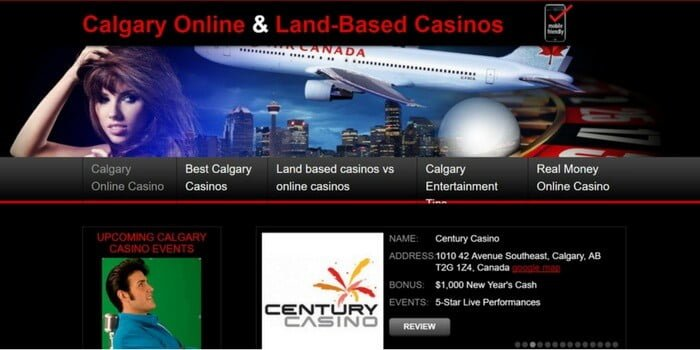 online casino ratings  android