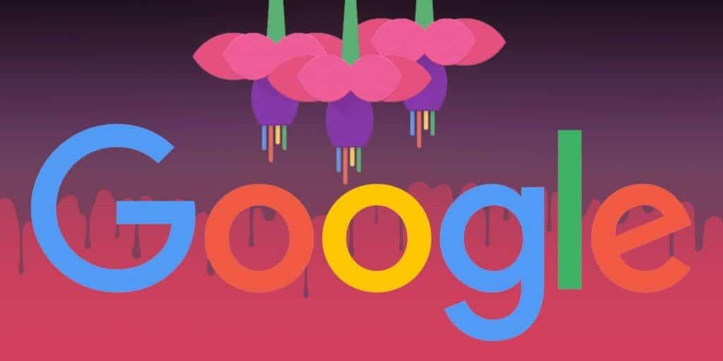 Fuchsia Google Operating system