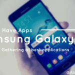 best apps galaxy a5