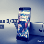 Best Custom Roms for OnePlus 3 and 3T