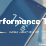 Speed up Samsung Galaxy S8 and S8+ for faster performance