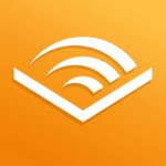 Audiobooks_from_Audible_app