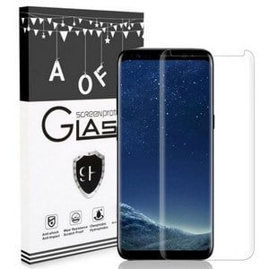 AOFU-Tempered-Glass-3D-Touch-Compatible