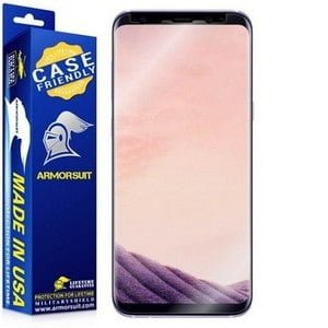 ArmorSuit-Galaxy-S8-Screen-Protector