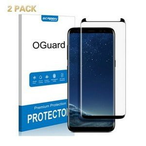 The-Oguard-Coverage