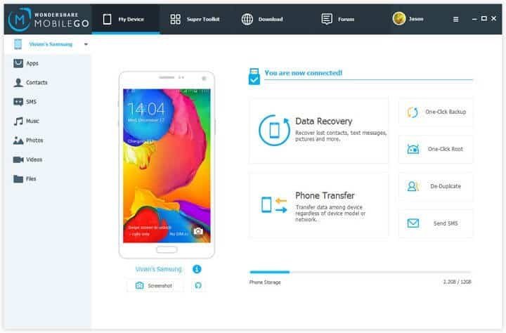 Photo of How to Backup and Restore SMS for Android Phone
