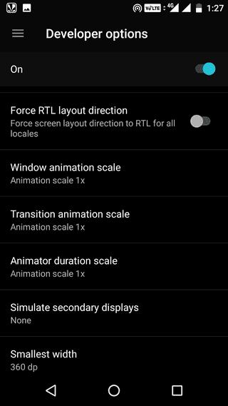 Windows_animations