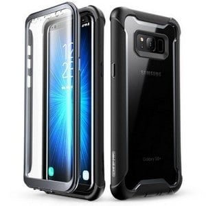 i-Blason-Full-body-Rugged-Clear-Bumper-Case