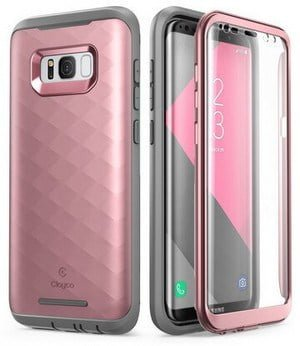samsung-galaxy-s8-plus-Clayco-Full-body-Rugged-Case
