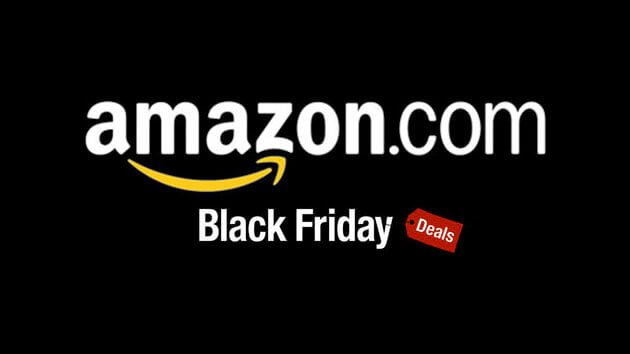 amazon-black-friday-deals-dbpower (1)
