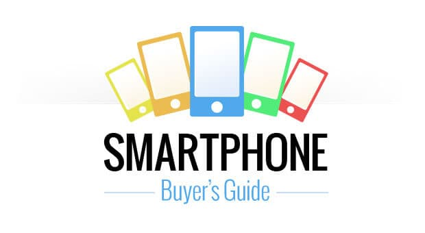 Smartphone-buying-guide