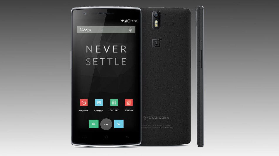Photo of How to Update OnePlus One to Android 8.0 Oreo