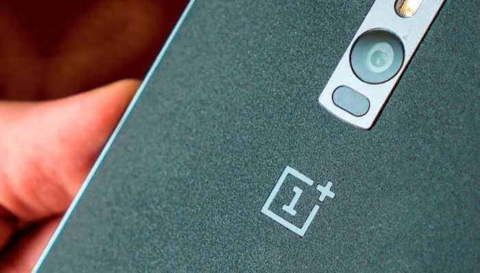 Photo of How to unlock bootloader of OnePlus 2