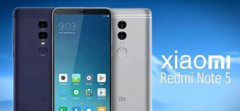 Photo of 15 Best Apps For Xiaomi Redmi Note 5 and Note 5 Pro