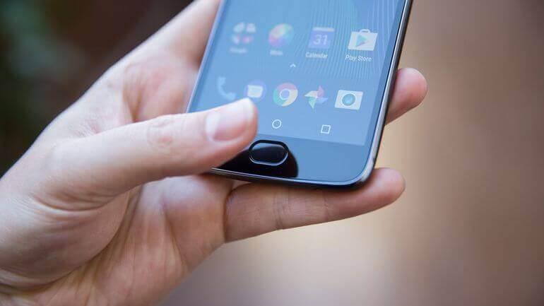Photo of How to Unlock Motorola Moto G5S Plus Bootloader
