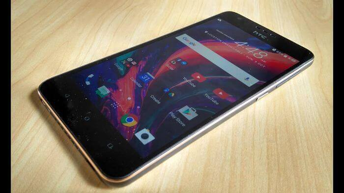 Photo of How to Install TWRP Recovery on HTC Desire 10 Lifestyle