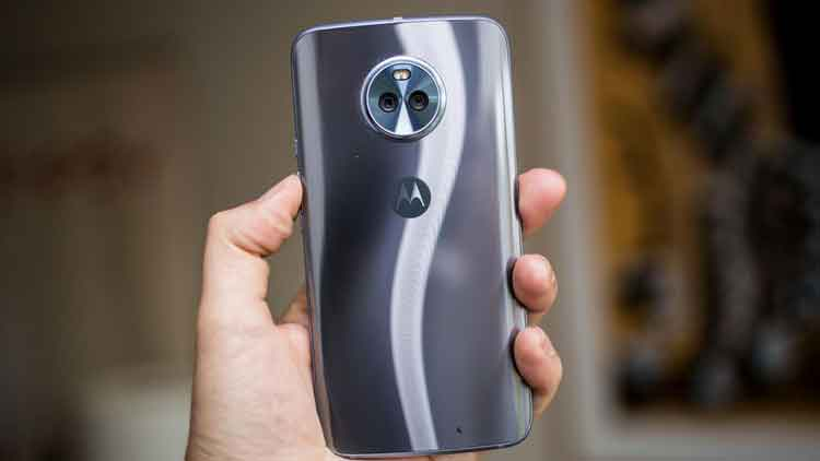 Photo of How to Unlock Bootloader on Motorola Moto X4