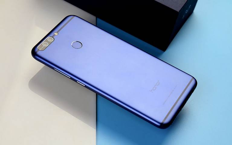 Photo of How to restore/ unbrick Honor 8 Pro using stock firmware