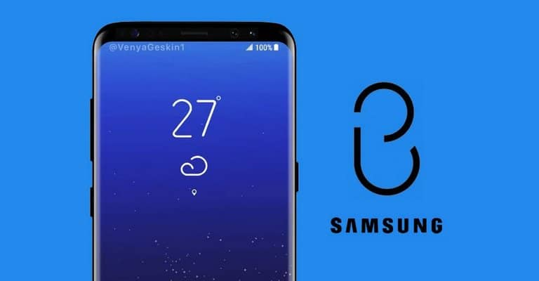 Photo of How to Remap Bixby button on Galaxy S9 [The Way You Want]