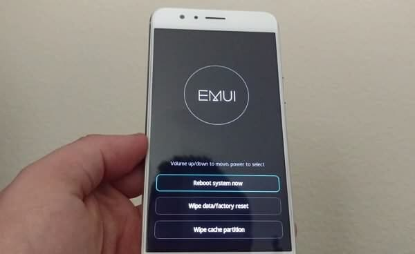 Photo of How to Enter Recovery Mode on Huawei P20 / P20 Pro