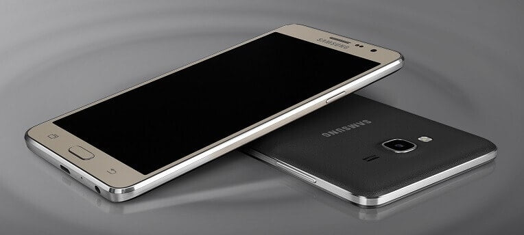 Unbrick the Samsung Galaxy On7 Pro