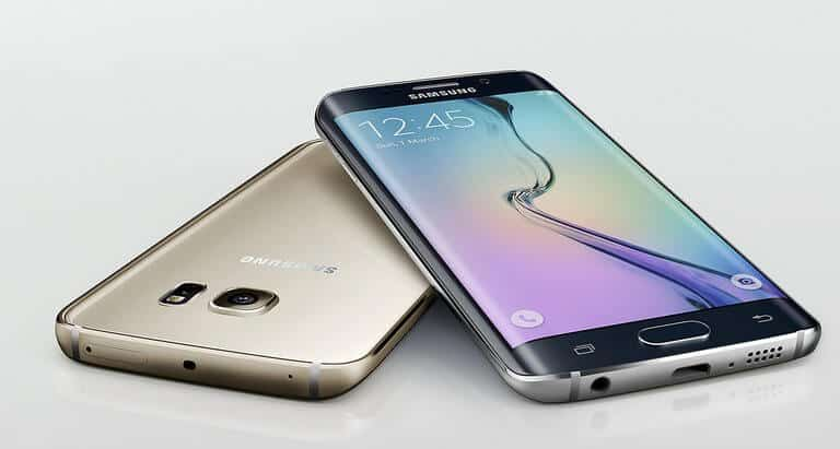 Speed up Samsung Galaxy S6