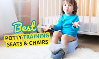 15-Best-Potty-Training-Seats-And-Chairs-For-Toddlers