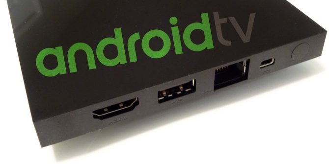Photo of Best Android TV and Android TV Box You Should Consider to Buy – Complete Guide