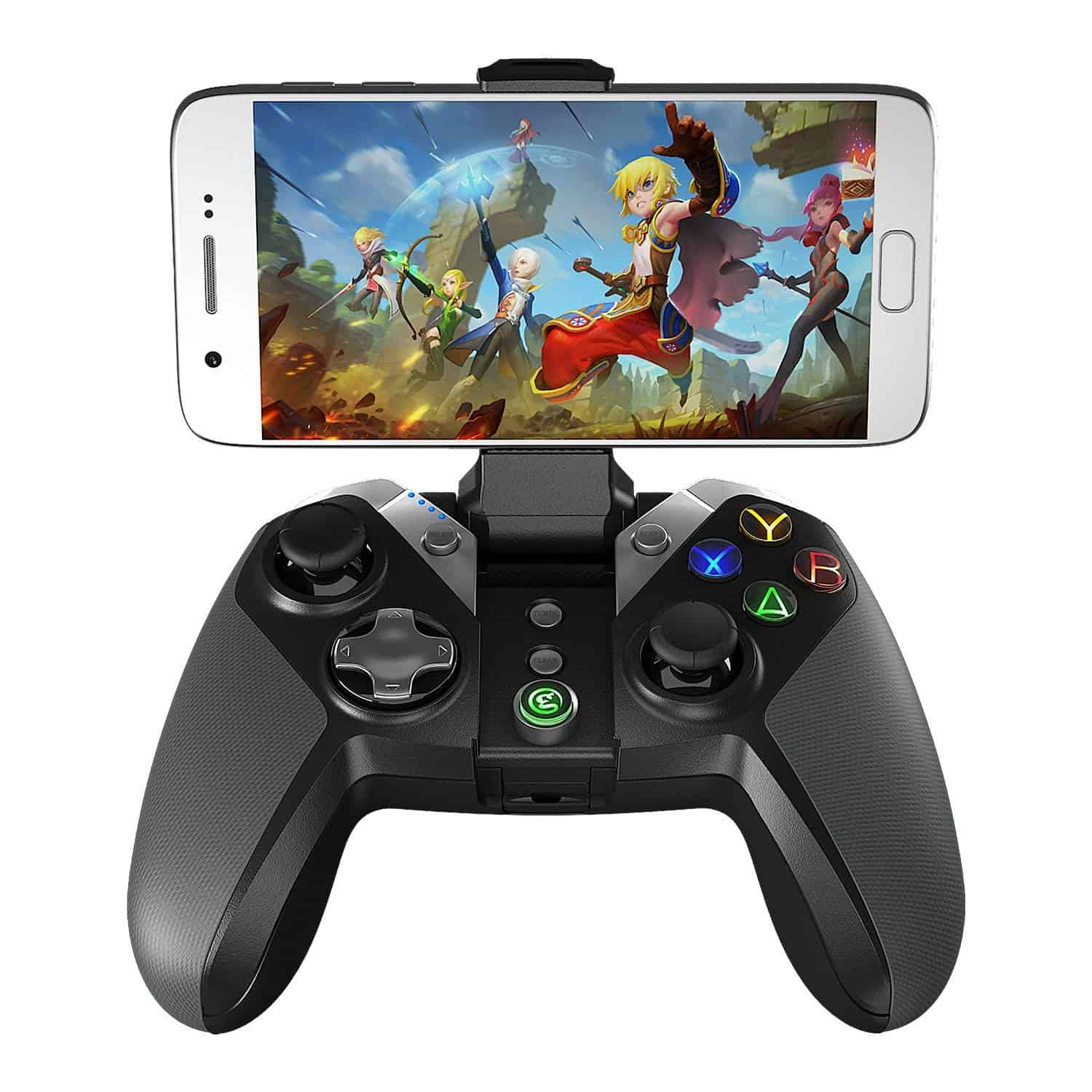 Photo of Best Android Controller Top 5 – You Must Get It !