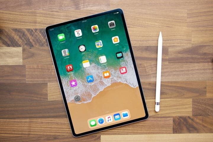 Photo of Apple iPad Pro 2018 – What's New? – Full Specification Review