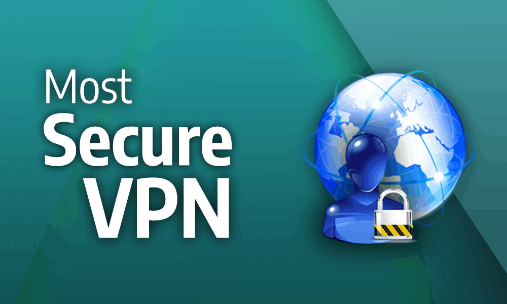 Photo of Best and Most Secure VPN For Android in 2019