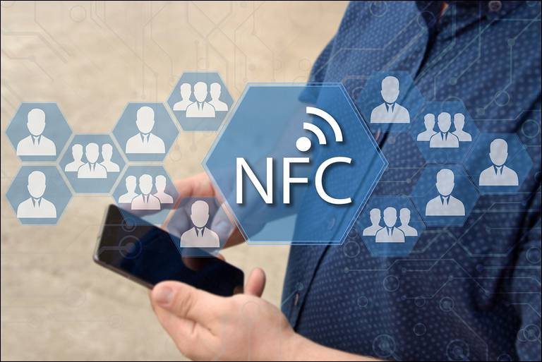 Photo of What is NFC (Near field communication) and its possibilities