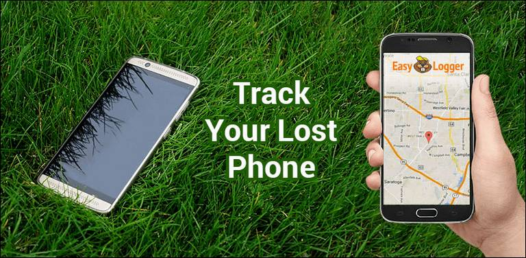 How to Find My Lost Phone: Track a Lost Android Phone