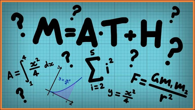 How to Comprehend New Topics of Class 8 Maths?