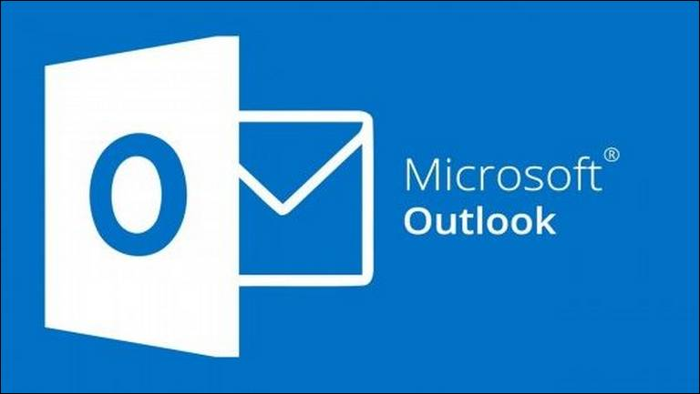 Photo of Comprehensive Solution for Outlook Data Export