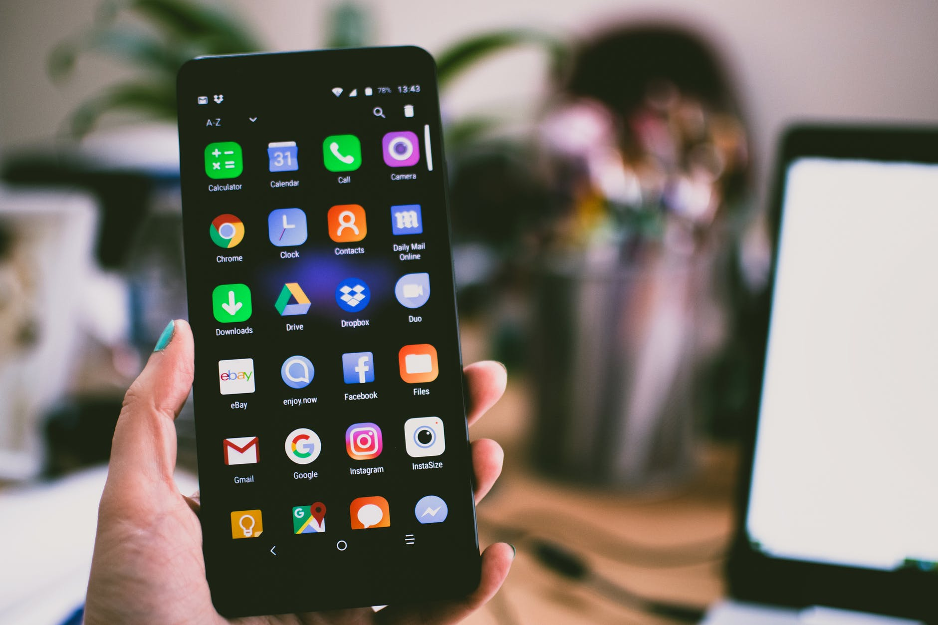 Photo of These Tips and Tricks will Make your Android Way Faster