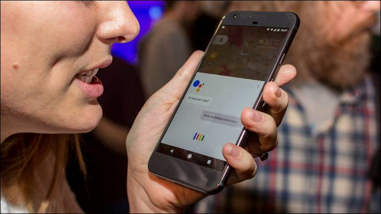 What is Google Assistant and How to Use It on Google Pixel