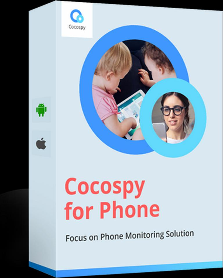 cocospy-phone