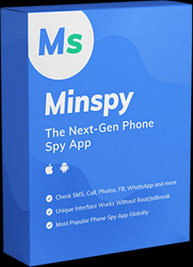 minspy-box-2019