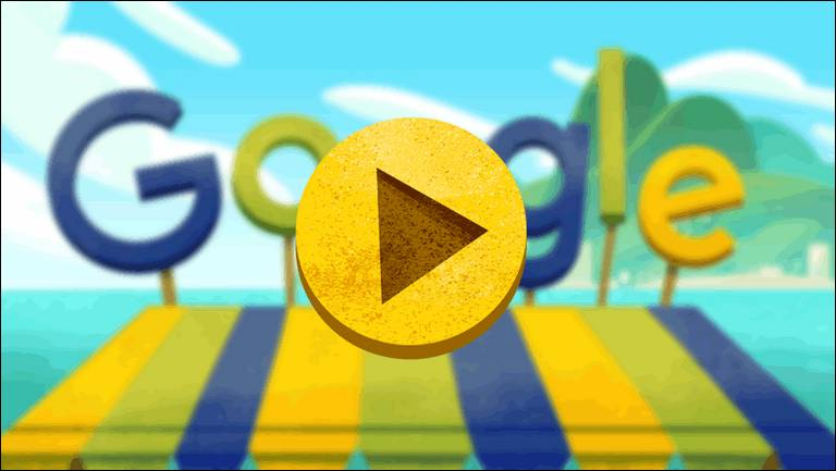 Photo of 7 Best Google Doodle 2020