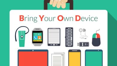 Photo of Planning To Implement BYOD? Here's Why You Will Need IT Partner