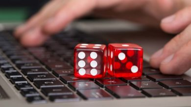 Photo of Rules to Know Before You Start Gambling Online